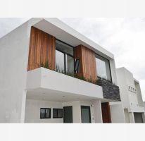 Foto de casa en venta en, san bernardino tlaxcalancingo, san andrés cholula, puebla, 1572306 no 01