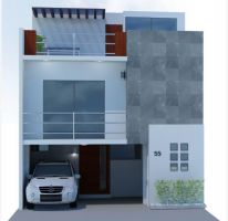 Foto de casa en venta en, san bernardino tlaxcalancingo, san andrés cholula, puebla, 1733534 no 01