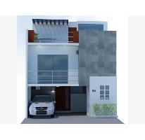 Foto de casa en venta en  , san bernardino tlaxcalancingo, san andrés cholula, puebla, 1733534 No. 01