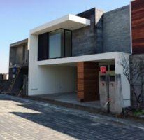 Foto de casa en condominio en venta en, san bernardino tlaxcalancingo, san andrés cholula, puebla, 1760712 no 01