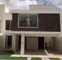 Foto de casa en venta en, san bernardino tlaxcalancingo, san andrés cholula, puebla, 1846388 no 01
