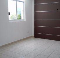 Foto de casa en venta en, san bernardino tlaxcalancingo, san andrés cholula, puebla, 1876330 no 01