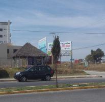 Foto de terreno comercial en venta en, san bernardino tlaxcalancingo, san andrés cholula, puebla, 1930550 no 01