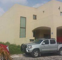 Foto de casa en condominio en venta en, san bernardino tlaxcalancingo, san andrés cholula, puebla, 1977696 no 01