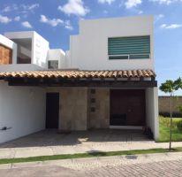 Foto de casa en condominio en renta en, san bernardino tlaxcalancingo, san andrés cholula, puebla, 2001008 no 01
