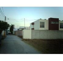 Foto de casa en condominio en venta en, san bernardino tlaxcalancingo, san andrés cholula, puebla, 2029960 no 01