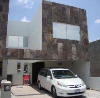 Foto de casa en venta en, san bernardino tlaxcalancingo, san andrés cholula, puebla, 2097277 no 01