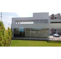 Foto de departamento en venta en, san bernardino tlaxcalancingo, san andrés cholula, puebla, 2156574 no 01