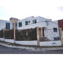 Foto de casa en renta en  , san bernardino tlaxcalancingo, san andrés cholula, puebla, 2212404 No. 01