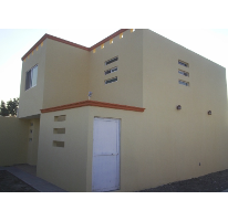 Foto de casa en venta en  , san bernardino tlaxcalancingo, san andrés cholula, puebla, 2335012 No. 01
