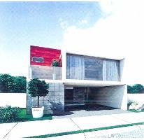 Foto de casa en venta en  , san bernardino tlaxcalancingo, san andrés cholula, puebla, 2610920 No. 01