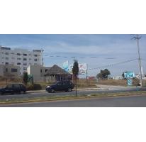Foto de terreno comercial en venta en  , san bernardino tlaxcalancingo, san andrés cholula, puebla, 2622776 No. 01