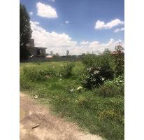 Foto de terreno comercial en venta en  , san bernardino tlaxcalancingo, san andrés cholula, puebla, 2623361 No. 01