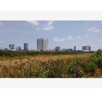 Foto de terreno habitacional en venta en  , san bernardino tlaxcalancingo, san andrés cholula, puebla, 2654453 No. 01