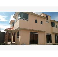 Foto de casa en venta en  , san bernardino tlaxcalancingo, san andrés cholula, puebla, 2704145 No. 01