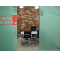 Foto de oficina en venta en  , san bernardino tlaxcalancingo, san andrés cholula, puebla, 2722903 No. 01