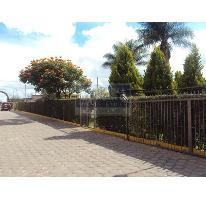Foto de casa en venta en  , san bernardino tlaxcalancingo, san andrés cholula, puebla, 2724359 No. 01