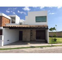 Foto de casa en renta en  , san bernardino tlaxcalancingo, san andrés cholula, puebla, 2728903 No. 01