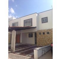 Foto de casa en venta en  , san bernardino tlaxcalancingo, san andrés cholula, puebla, 2936208 No. 01