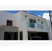 Foto de casa en venta en  , san bernardino tlaxcalancingo, san andrés cholula, puebla, 2942445 No. 01