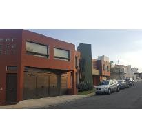Foto de casa en venta en  , san bernardino tlaxcalancingo, san andrés cholula, puebla, 2961094 No. 01