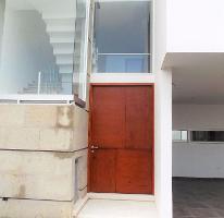 Foto de casa en venta en  , san bernardino tlaxcalancingo, san andrés cholula, puebla, 3076220 No. 02