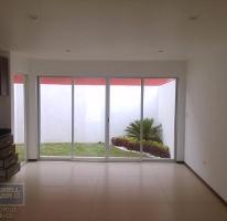Foto de casa en venta en  , san bernardino tlaxcalancingo, san andrés cholula, puebla, 3524530 No. 02