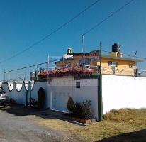 Foto de casa en venta en  , san bernardino tlaxcalancingo, san andrés cholula, puebla, 3527887 No. 01