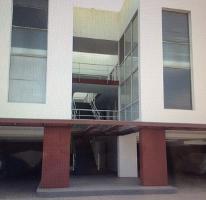Foto de departamento en renta en  , san bernardino tlaxcalancingo, san andrés cholula, puebla, 3685225 No. 01