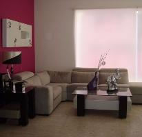 Foto de departamento en venta en  , san bernardino tlaxcalancingo, san andrés cholula, puebla, 3698651 No. 01