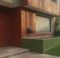 Foto de casa en venta en  , san bernardino tlaxcalancingo, san andrés cholula, puebla, 3739305 No. 01