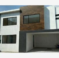 Foto de casa en venta en  , san bernardino tlaxcalancingo, san andrés cholula, puebla, 3955384 No. 02