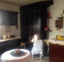 Foto de casa en venta en  , san bernardino tlaxcalancingo, san andrés cholula, puebla, 4290894 No. 01