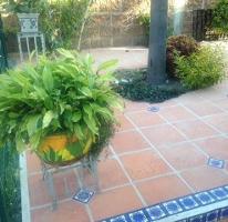 Foto de casa en venta en  , san bernardino tlaxcalancingo, san andrés cholula, puebla, 4290894 No. 02