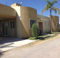 Foto de casa en renta en  , san bernardino tlaxcalancingo, san andrés cholula, puebla, 4293186 No. 01