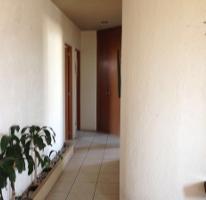 Foto de casa en venta en  , san bernardino tlaxcalancingo, san andrés cholula, puebla, 4310498 No. 06