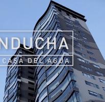 Foto de departamento en venta en  , san bernardino tlaxcalancingo, san andrés cholula, puebla, 0 No. 01