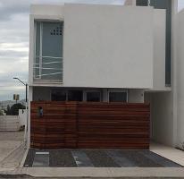 Foto de casa en venta en  , san bernardino tlaxcalancingo, san andrés cholula, puebla, 4655656 No. 01