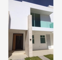 Foto de casa en renta en, san bernardino tlaxcalancingo, san andrés cholula, puebla, 620691 no 01