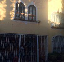 Foto de casa en venta en, san bernardino, toluca, estado de méxico, 2206530 no 01