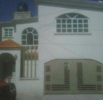 Foto de casa en venta en, san bernardino, toluca, estado de méxico, 2381070 no 01