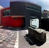 Foto de oficina en renta en  , san bernardino, toluca, méxico, 2336868 No. 01