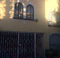 Foto de casa en venta en  , san bernardino, toluca, méxico, 2895858 No. 01