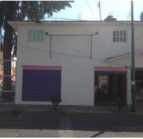 Foto de local en renta en  , san bernardino, toluca, méxico, 2940153 No. 01