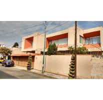 Foto de casa en venta en  , san bernardino, toluca, méxico, 2959461 No. 01