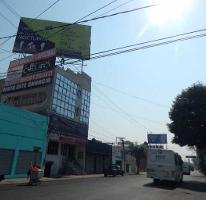 Foto de local en renta en  , san bernardino, toluca, méxico, 3160724 No. 01