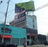 Foto de local en renta en  , san bernardino, toluca, méxico, 3160724 No. 02