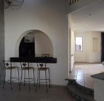 Foto de casa en venta en san bernardo 0, san francisco juriquilla, querétaro, querétaro, 4315147 No. 01