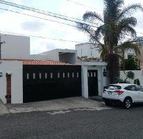 Foto de casa en venta en san bernardo 1, san francisco juriquilla, querétaro, querétaro, 3702996 No. 01