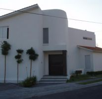 Foto de casa en venta en san bernardo 216, san francisco juriquilla, querétaro, querétaro, 2082386 no 01